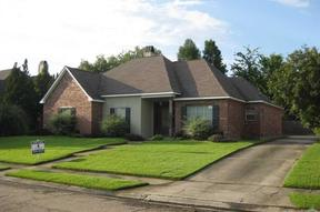 Single Family Home Sold: 10525 Ridgebrook Ave
