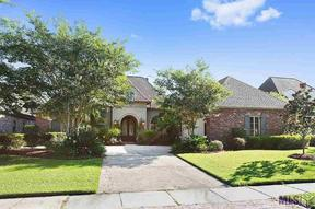 Single Family Home Sold: 823 Grand Lakes Dr