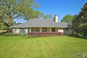 Single Family Home Sold: 1031 Westchester Dr