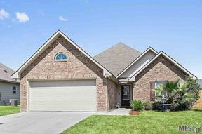 Single Family Home Sold: 38318 Caneel Bay Ct