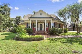 Single Family Home Sold: 7354 Sevenoaks Ave