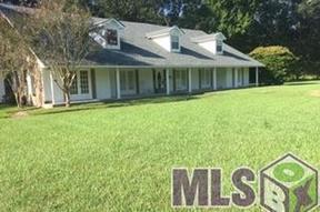 Single Family Home Sold: 12132 Solitude Ln