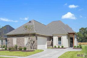 Single Family Home Sold: 39238 Water Oak Ave