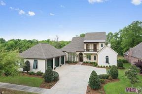 Single Family Home Sold: 2571 Carnoustie Dr