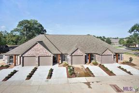 Single Family Home Sold: 17580 Mallard Cove Ave #6