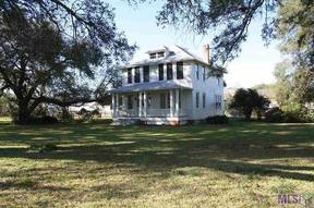 Single Family Home Sold: 4122 Main St