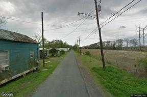 Residential Lots & Land Sold: Main St