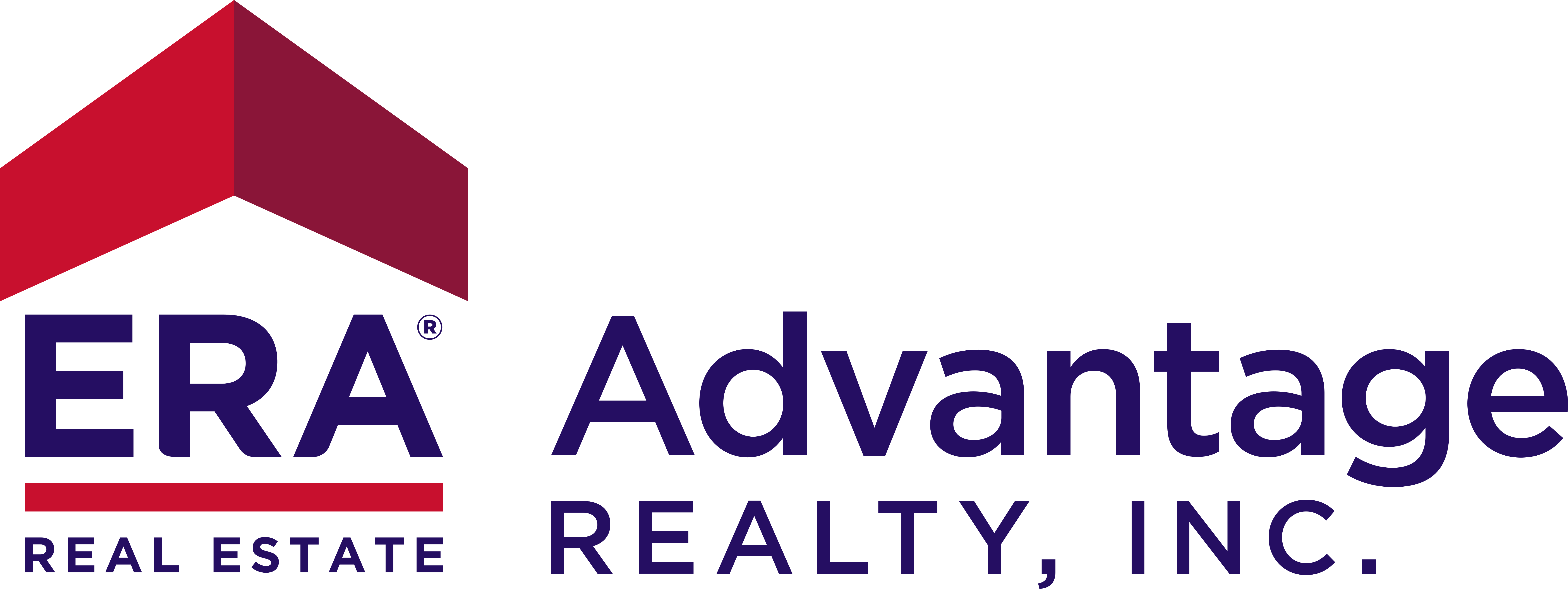 ERA Advantage Realty, INC Logo