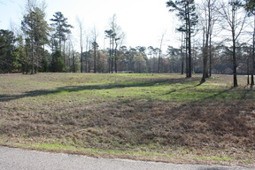 Lots & Land For Sale: Country Club Rd.