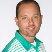 Jason Goette