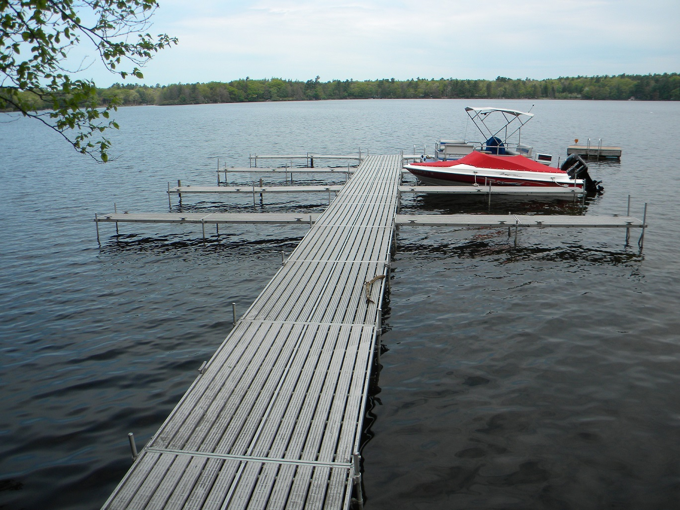 Fairview Lake Homes for Sale | Search up to date Listings