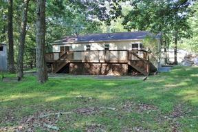 Single Family Home Sold: 128 Laurel Dr