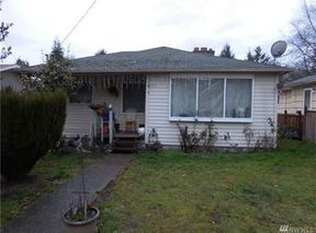 Single Family Home Sale Pending: 8724 19th Ave Nw