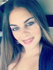 Ashley Sacco