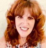 Jill Belcher