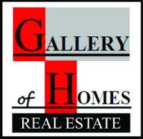 Gallery of Homes Real Estate