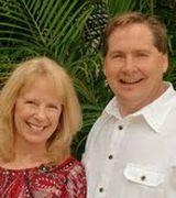 Rob & Kathy Fetterolf