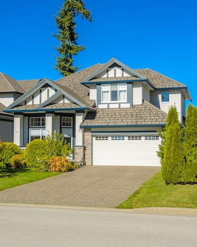 John Altstatt 209 872 9151 Modesto Ca Homes For Sale