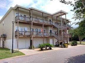 Condo/Townhouse Sold: 4 Yacht Club Dr #174