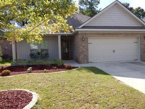 Single Family Home Sold: 7686 Kari Ln