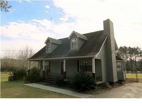 Single Family Home Sold: 23950 Patterson Rd