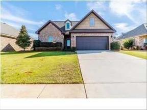 Single Family Home Sold: 8840 Asphodel Ln