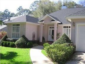 Single Family Home Sold: 112 Dewitt Cir