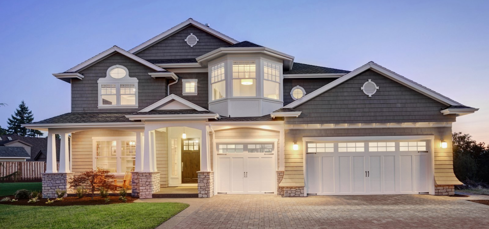 Homes For In Nocatee Ponte Vedra Fl