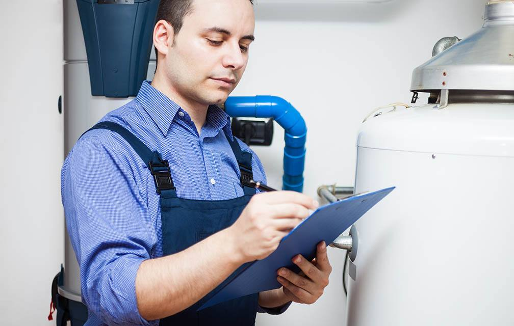 6 Tips That Will Help You Get the Most Out of Your Home Inspection