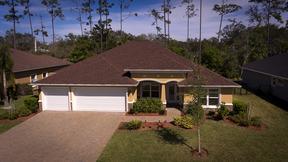 Single Family Home Sold: 24 S Laurel Creek Court