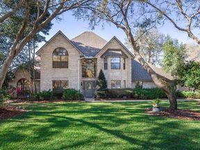 Single Family Home Sold: 7 Oak Knoll Way