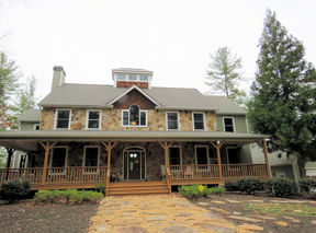 Single Family Home Sold: 2997 Camp Wahsega Road