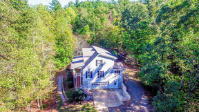 horse farm Sold: 1418 John Crow Road