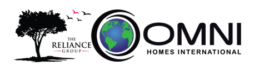 OMNI Homes International