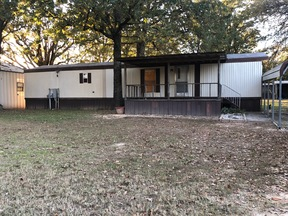 Rental For Rent: 1282 VZ County Road 4105