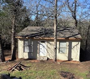 Rental For Rent: 194 Cottonwood Lane