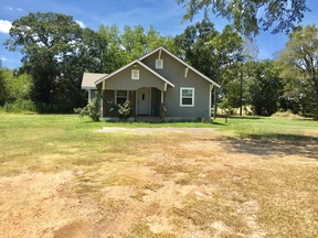 Rental For Rent: 1934 VZ County Road 2434