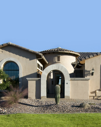 Homes for Sale in Peoria, AZ