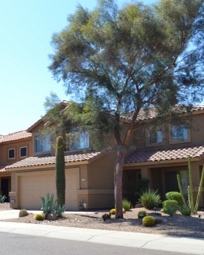Homes for Sale in Youngtown, AZ