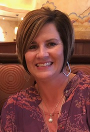 Amy Glassco, REALTOR