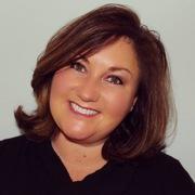 Amy Poole, REALTOR