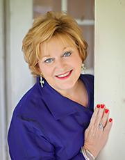 Kathy Opolka, REALTOR
