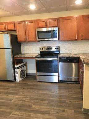 Binghamton NY Rental For Rent: $675 Per room
