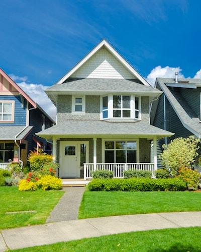 Homes for Sale in Moorings, Naples, FL