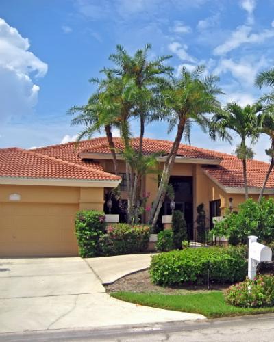 Homes for Sale in Lely Resort, Naples, FL