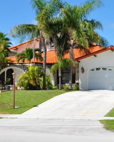 Homes for Sale in Pelican Marsh, Naples, FL