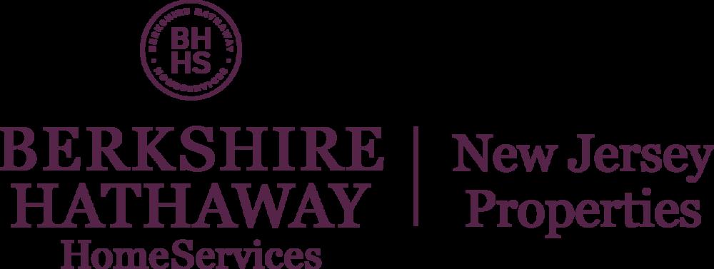 Berkshire Hathaway HomeServices New Jersey Properties