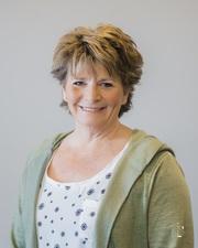Lynn Walker