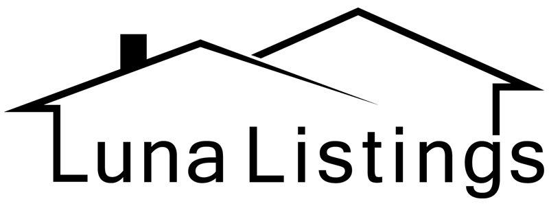 Luna Listings LLC