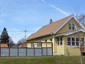 Single Family Home Sold: 641 S 63rd St